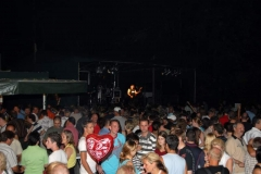 Fest_am_See_Wickrath_2006_1