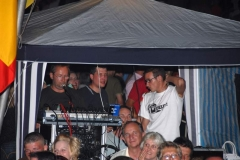 Fest_am_See_Wickrath_2006_6